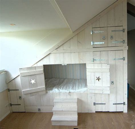 hide away beds pinterest