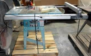 jet 10 table saw jet equipment and tools 10 quot table saw w precision fence