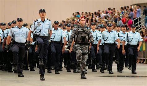 concurso da polcia militar 2016 fortaleza gabarito aocp pmce 25 09 2016 policia miltar do cear 225