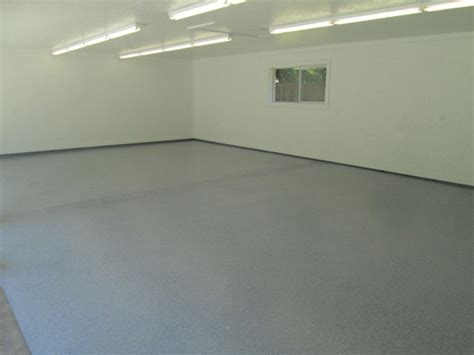 Finished Garages Interior by Mold On Bricks Archives Medford Remodeling