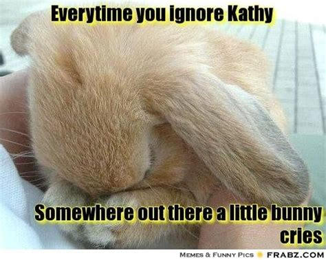Kathy Meme - search google and memes on pinterest