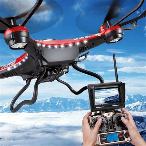 Drone Jrc dron jrc h8d con camara 3 599 00 en mercadolibre
