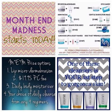 7 Buys That Will Change Your Skin Forever by Month End Madness August 2015 What A Great Month To Change