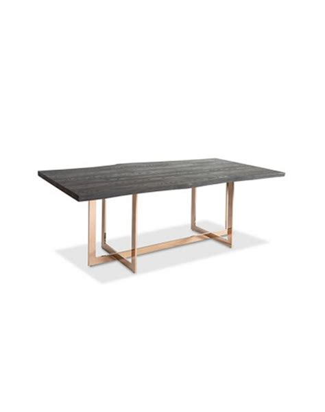 Cooper Dining Table Cooper Dining Table Lievo