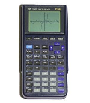 history of the calculator: the microchip age and virtual