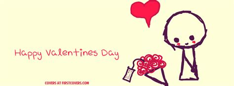 valentines day covers happy valentine s day cover photos 2017