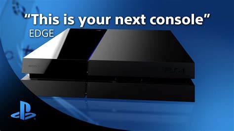 best playstation 4 playstation 4 the best place to play