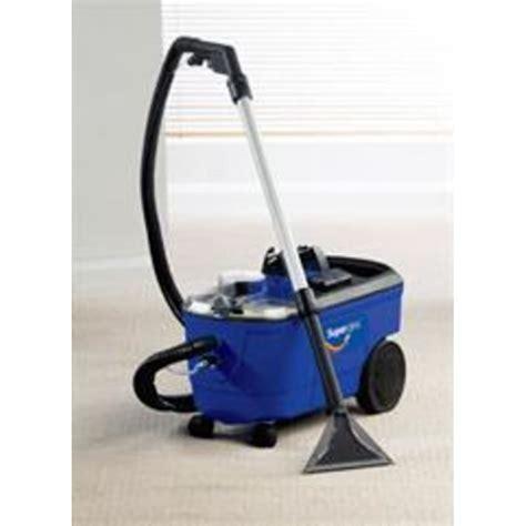 car upholstery cleaner hire carpet cleaner machine hire southton carpet vidalondon