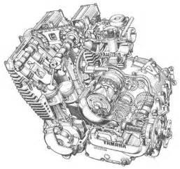 la motocicleta p 225 gina 2 monografias com