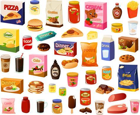 imagenes de alimentos naturales y procesados razones para no consumir alimentos procesados hoy saludable
