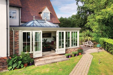 Garden Room Ideas The Garden Room Where Plants Cozy Up To Interior Design Inspiration