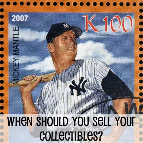How Can I Sell A Gift Card - selling mickey mantle baseball cards vintage superman comic 2 300