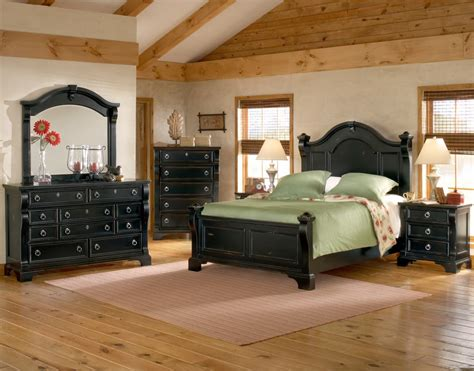 bedroom set craigslist beautiful craigslist king size bedroom sets photos home