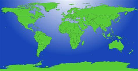 fileblank malaysia mapsvg wikimedia commons file blank world map svg wikimedia commons