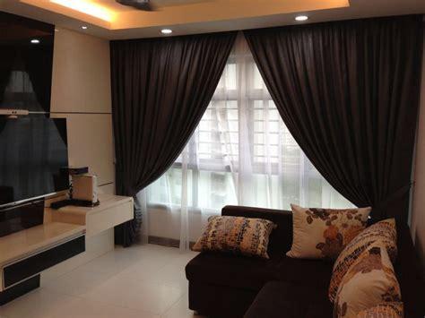 blackout curtains singapore cheap blackout curtains singapore full size of blackout