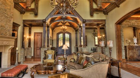 tuscany designs 15 stunning tuscan living room designs home design lover