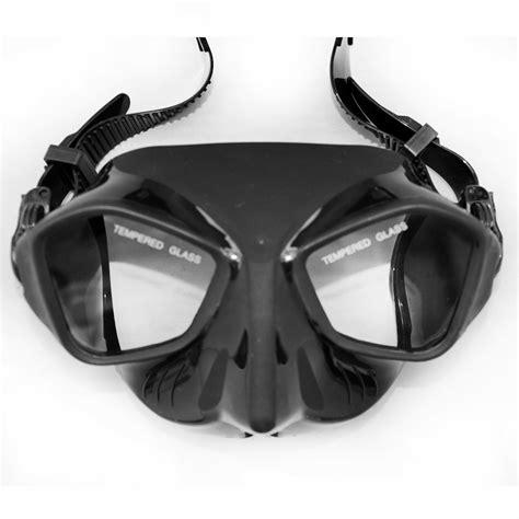 dive mask buy wholesale scuba mask from china scuba mask