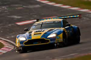 Aston Martin Project Cars Seven Aston Martins Join Project Cars Wmd Portal