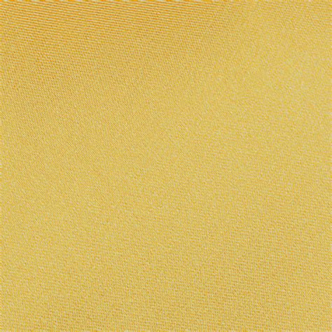 gold color swatch pictures to pin on pinsdaddy