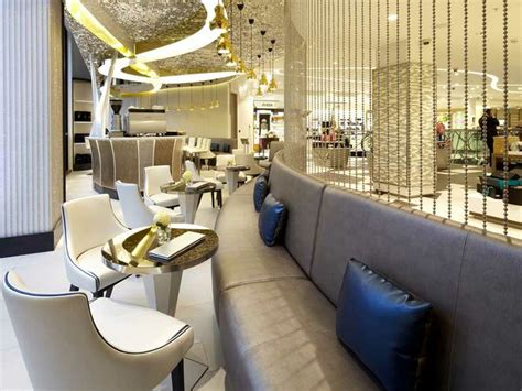 harvey nichols sofas 34 best images about bespoke furniture on pinterest