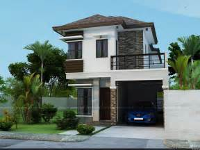 Zen Home Design Philippines God S Best Gift Zen Type Houses