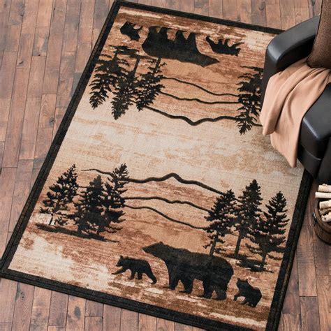 4 x 5 rugs mountain shadow rug 4 x 5