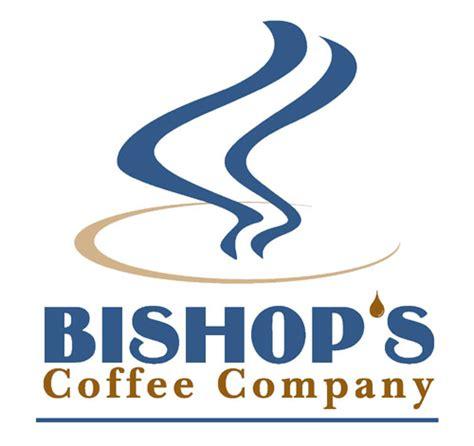coffee company mad house graphics logo design portfolio