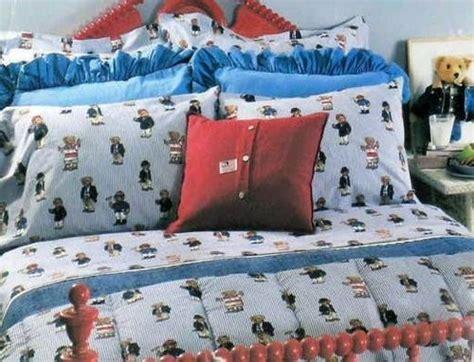 ralph lauren polo comforter set polo bear ralph lauren bedding pinterest ralph