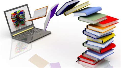 Imagenes De Bibliotecas Virtuales   computacion iii bibliotecas virtuales
