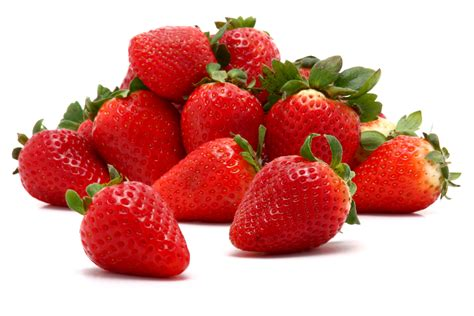 frozen strawberries linked to hepatitis a outbreak 9news com