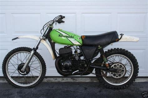 trials and motocross classifieds motocross bikes for sale motorcycle uk