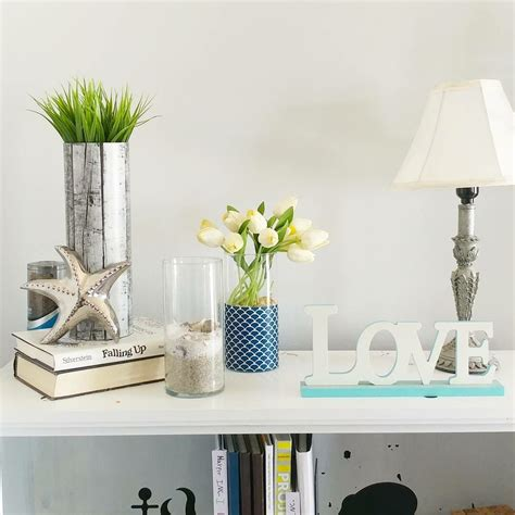 simple home decor ideas simple decorating ideas our house now a home