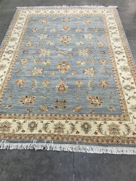 5 by 8 rug 3 215 5 4 215 6 5 215 7 5 215 8 kilim rugs