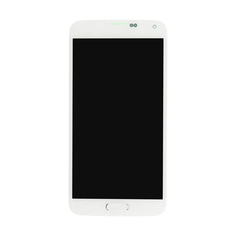 samsung galaxy s5 lcd screen replacement samsung galaxy s5 white screen and lcd display assembly premium