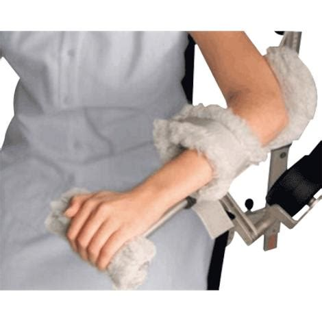chattanooga patient kit for artromot s3 shoulder cpm | cpm