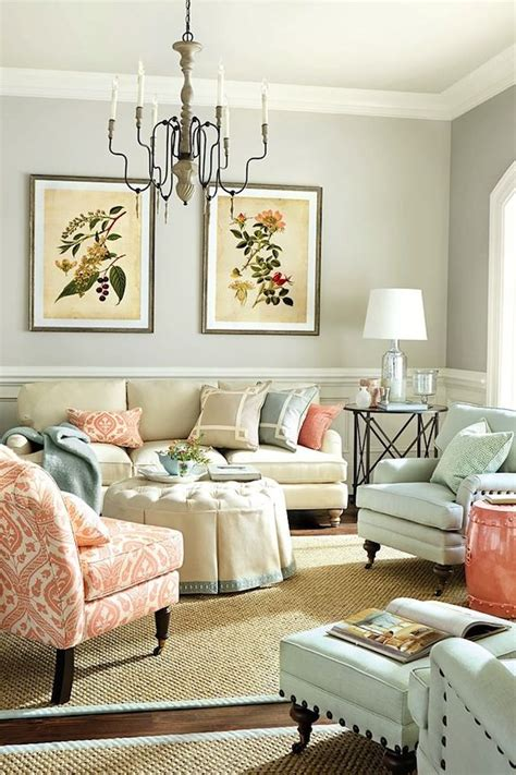 formal living room pictures 25 best ideas about formal living rooms on pinterest