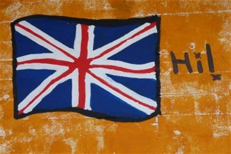 Mit Dem Auto Nach England by Mit Dem Auto Nach England Das Sollten Sie Beachten