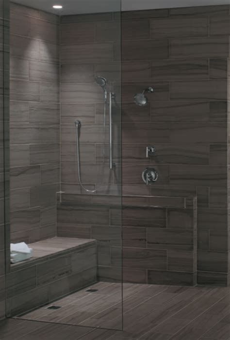 Big Bathrooms Ideas by Bathroom Remodel Delaware Home Improvement Contractors