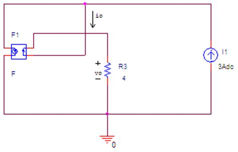 inductance kcl inductance kcl 28 images kirchhoff s voltage and current laws power circuits because the