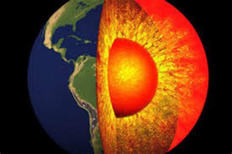 definición de núcleo de la tierra » concepto en definición abc