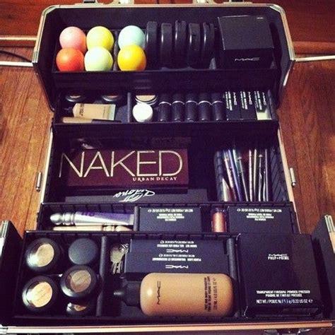 Makeup Kit Mac how to a mac makeup kit mugeek vidalondon