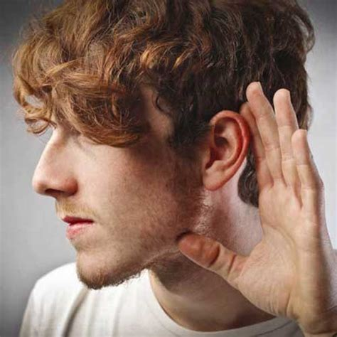 25 best curly haircuts for guys mens hairstyles 2018 25 best curly haircuts for guys mens hairstyles 2018