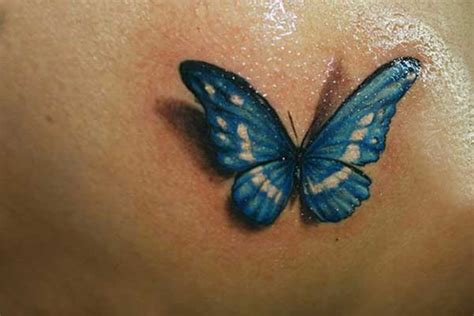 tattoo butterfly symbolism butterfly tattoo design and meaning tattoo yakuza japanese