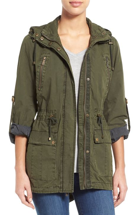 How To Find In The Army How To Find Best Army Jacket Univeart