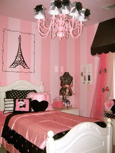 pink and black bedroom decor pink and black bedroom ideas home design architecture