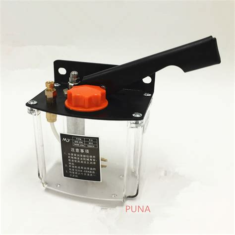 Pompa Minyak Tangan buy grosir sistem vakum sentral from china sistem vakum sentral penjual aliexpress