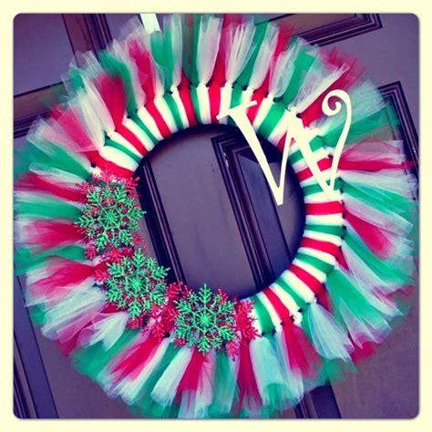 Moderner Weihnachtsbaum 4363 by Die Besten 25 Selbst Gemachte Weihnachtskr 228 Nze Ideen Auf