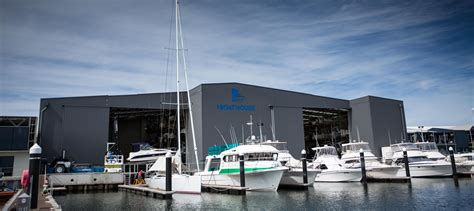 boat store perth boathouse marina boat storage fremantle the boat house