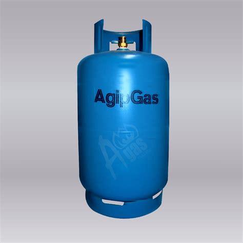 is gassy tanque de gas agip gas nuevo u s 46 00 en mercado libre