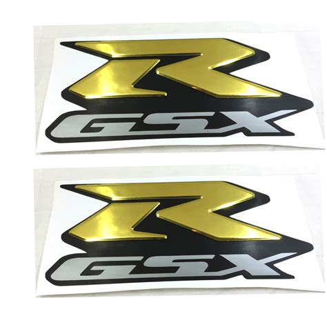suzuki motorcycle emblem suzuki motorcycle emblems promotion shop for promotional